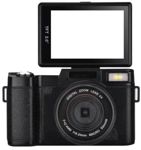 kogan 24mp kamera digital katanya mirrorles dibawah 1jt kameraaksi