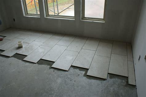 tiles laying designs tiles industry  pakistan