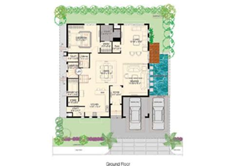east facing house plan 3040 east facing ground floor house plans in india joy studio design gallery best