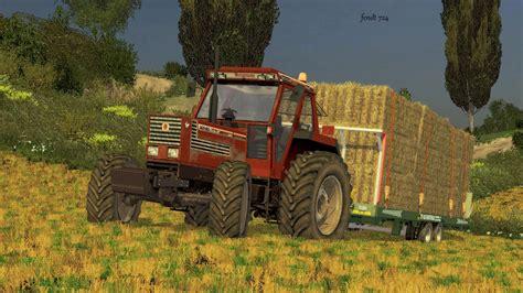 farming simulator italia
