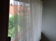 gardinen waschen und bugeln waschen b 252 geln seite 5 frag mutti