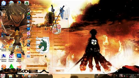 download theme windows 7 ultimate one piece free download theme windows 7 one piece new world