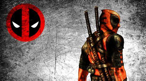 wallpaper desktop deadpool deadpool wallpapers best wallpapers