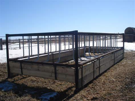 Home Design For 100 Sq Yard Livestock Equipment East Bruce Manufacturing Ltd Home