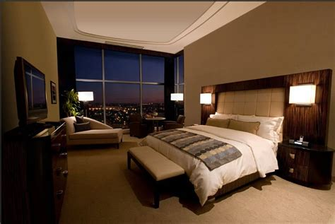 motor city room motorcity casino hotel cheap hotel rooms at discounted price at cheaprooms