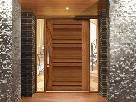 Pivot Exterior Door Pivot Winws 19h