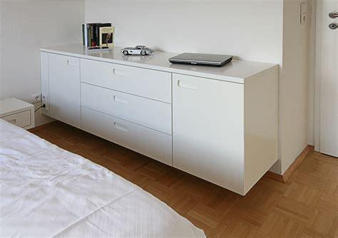 Sideboards Schlafzimmer Kommoden by 4 Tlg In Sonoma Eiche Denver Eiche Kommoden