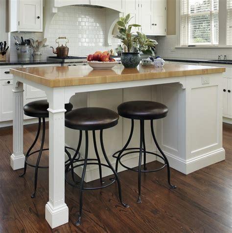 20 kitchen island designs 28 20 kitchen island designs 20 incredible kitchen