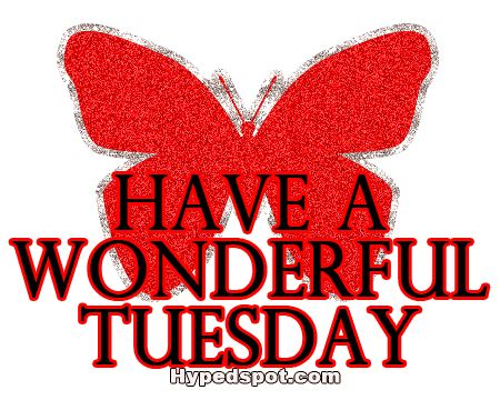 wonderful tuesday pictures  images