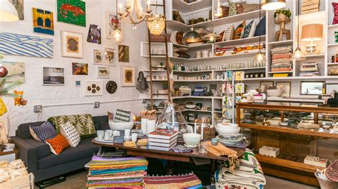 deck the 14 places for affordable home goods in nyc