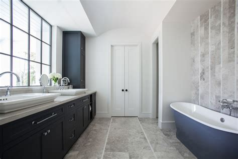 mindful gray bathroom impressive kohler bathtubs in bathroom transitional with