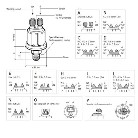 28 vdo pressure wiring diagram jeffdoedesign
