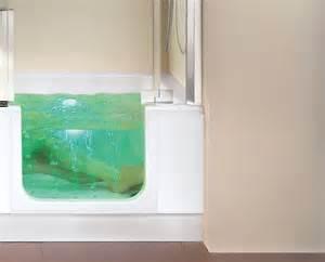 twinline badewanne badewanne mit tuer und dusche inspiration design familie