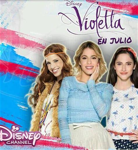 violetta season 3 violetta season 3 release date trailer photo video