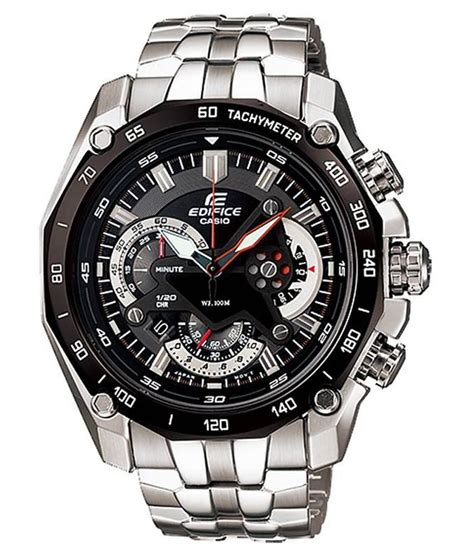 casio edifice ef 550d 1avdf ed390 s buy