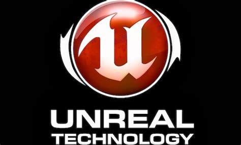 Membuat Game Android Dengan Unreal Engine | membuat game fps dengan unreal engine 3 de laviano