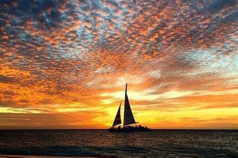 aruba sunset catamaran cruise reviews aruba sunset catamaran cruise provided by red sail sports