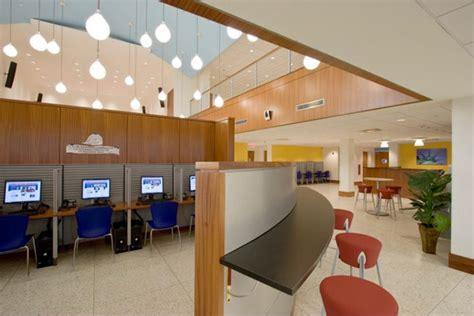 30 exles of creative wooden office interior design