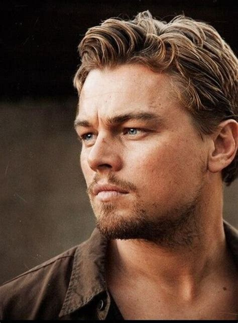 50 Photos Leonardo Di Caprio by Best 25 Leonardo Dicaprio Ideas On