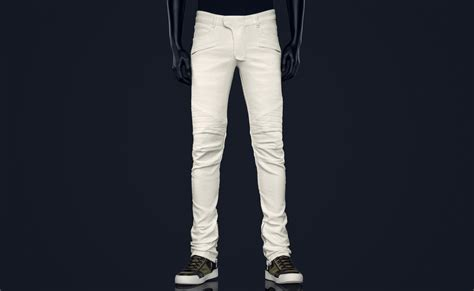 Sweat Pant Hm Summer Collection things from h m balmain collection we want now boyman