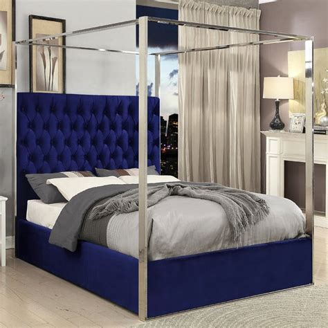 Bedroom Furniture You'll Love