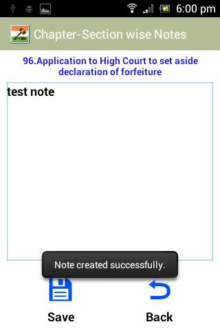 Section 125 Of Code Of Criminal Procedure by Code Of Criminal Procedure Android Apps On Play
