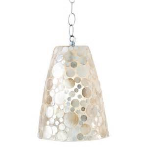 Hanging Ceiling Lights Ideas Contemporary Hanging L Shades And Ceiling Lights Pendant Lighting Outdoor Light Fixtures