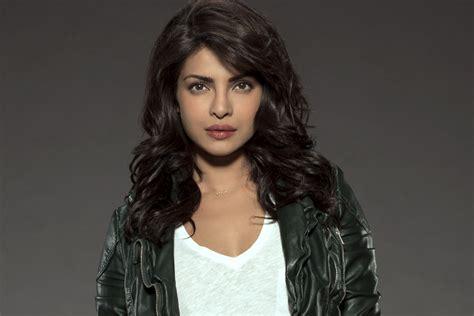aquaman actress name priyanka chopra perfect for mera in aquaman what cha