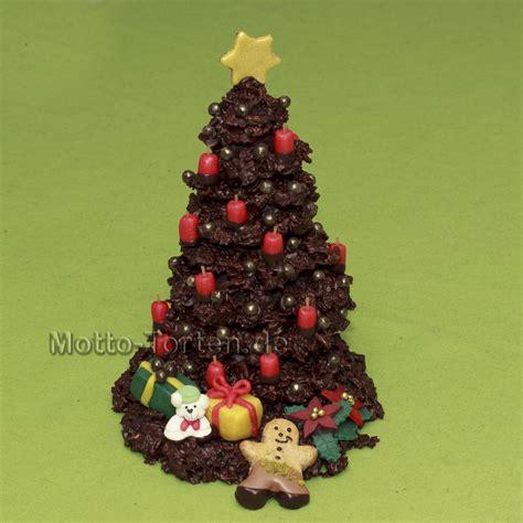 weihnachtsbaum torte weihnachtsbaum aus schokolade 187 motto torten de