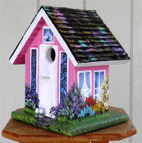 Bird House Decorating Ideas by Decorating With Bird Houses Indoors Birdcage Design Ideas
