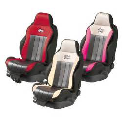 Vintage Car Seat Covers Uk Car Seat Cushion Neo Classic Seat Cushions