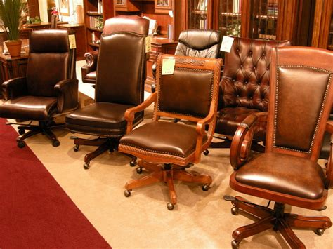 charter office furniture store fort worth dallas