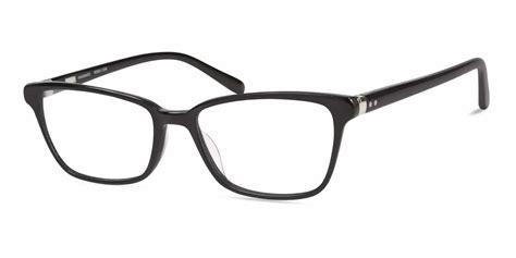 modo 6522 eyeglasses free shipping