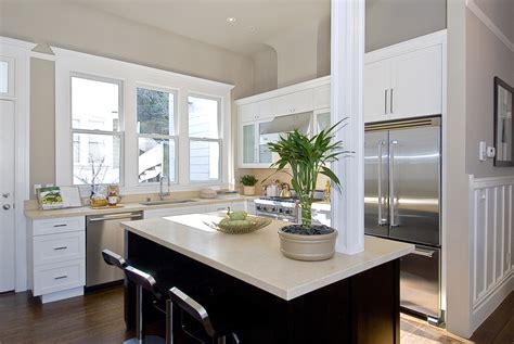 kitchen cabinets san francisco san francisco kitchen remodel story dura supreme cabinetry