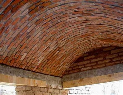 Ceiling Brick 301 Moved Permanently