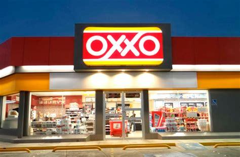 tiendas oxxo por ciudad oxxo planea expandir tiendas de conveniencia en colombia