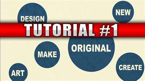 typography tutorial after effects cs5 part 1 after effects cs5 typography animation tutorial