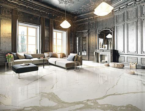 pavimenti effetto marmo marmi 200x100 pavimento effetto marmo in gres porcellanato