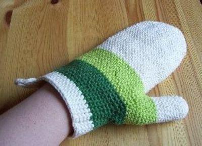 free pattern oven mitt crochet oven mitt free pattern crochet ideas and tips