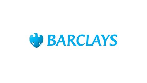 uk bank barclays barclays won t be part of apple pay as they announce
