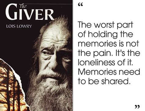 themes in book the giver 17 best images about books on pinterest reading lists