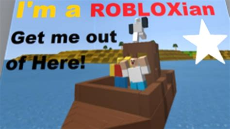 whatever floats your boat script build a boat and sail it admin abuse ban roblox