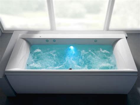 fare l nella vasca da bagno come scegliere la vasca da bagno il bagno consigli