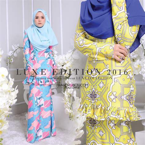 Baju Cantik Dan Murah Baju Kurung Cantik Terbaru Apexwallpapers 28 Images