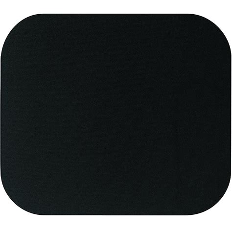 Mouse Pad mouse pad driverlayer search engine