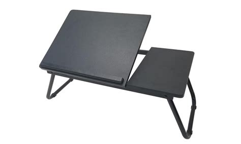 designstyles for your home designstyles adjustable lap desk groupon