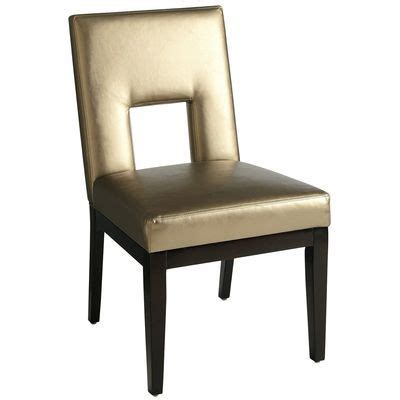 pier one parsons chair bal harbor dining chair chagne pier 1 the