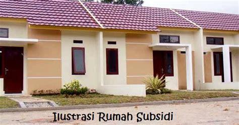 desain rumah subsidi rumah subsidi permata parahyangan garut limbangan