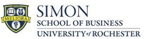 Simon School Of Business Mba Earning by Journal Of Accounting And Economics Elsevier
