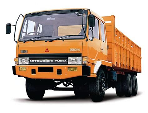 mitsubishi truck indonesia sell fuso 517 hs mitsubishi from indonesia by pt dwindo